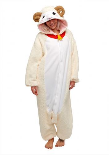 kigu-sheep-animal-onesies-1_1.jpg