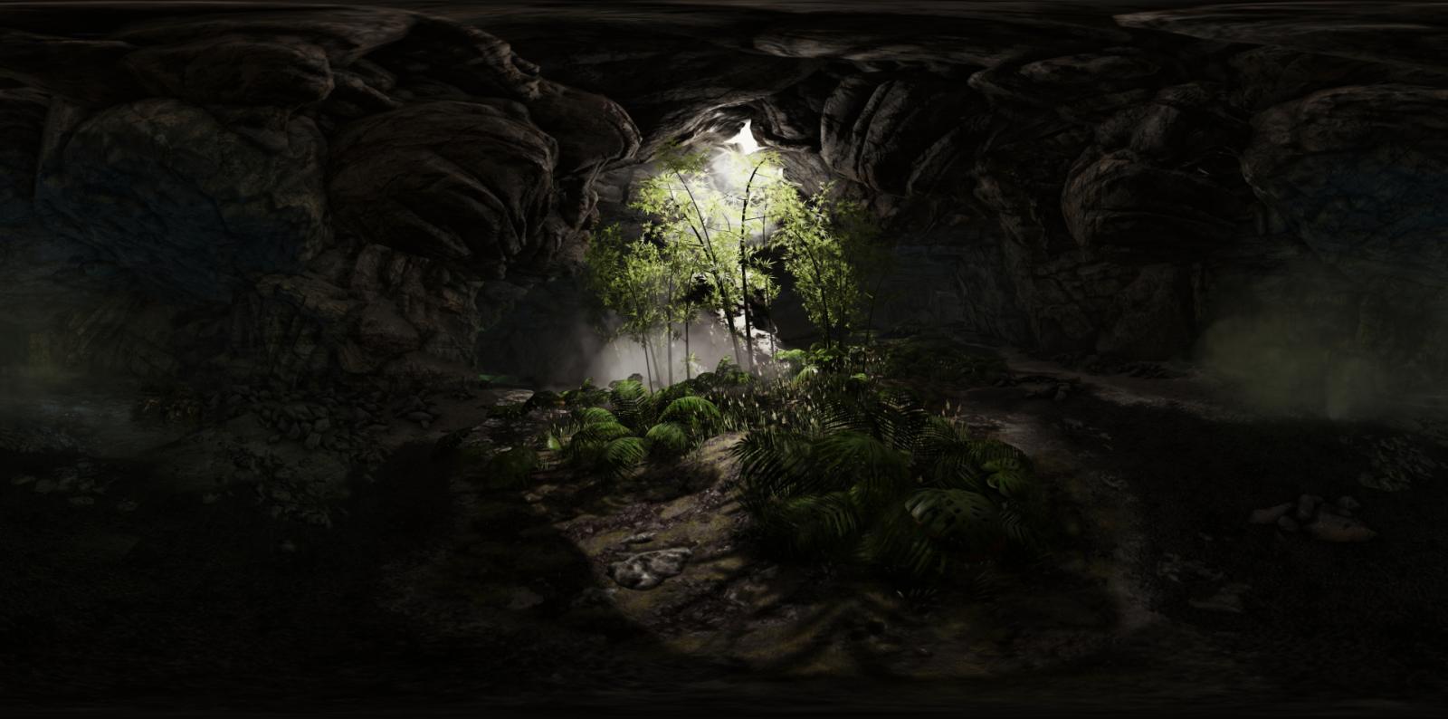 large.584b8e5159437_KISHK0-CaveFlorasta.jpg