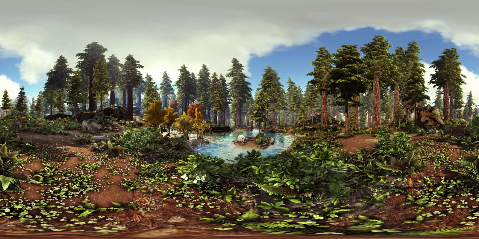 large.584b8e751c0fe_WolfAngelus-RedwoodOasissta.jpg