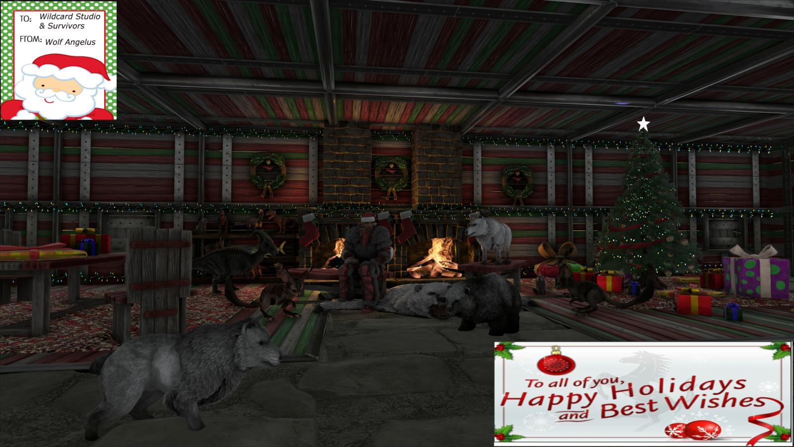 large.5866f4b2554b3_WolfAngelus-HolidayGreetings!-STA.jpg