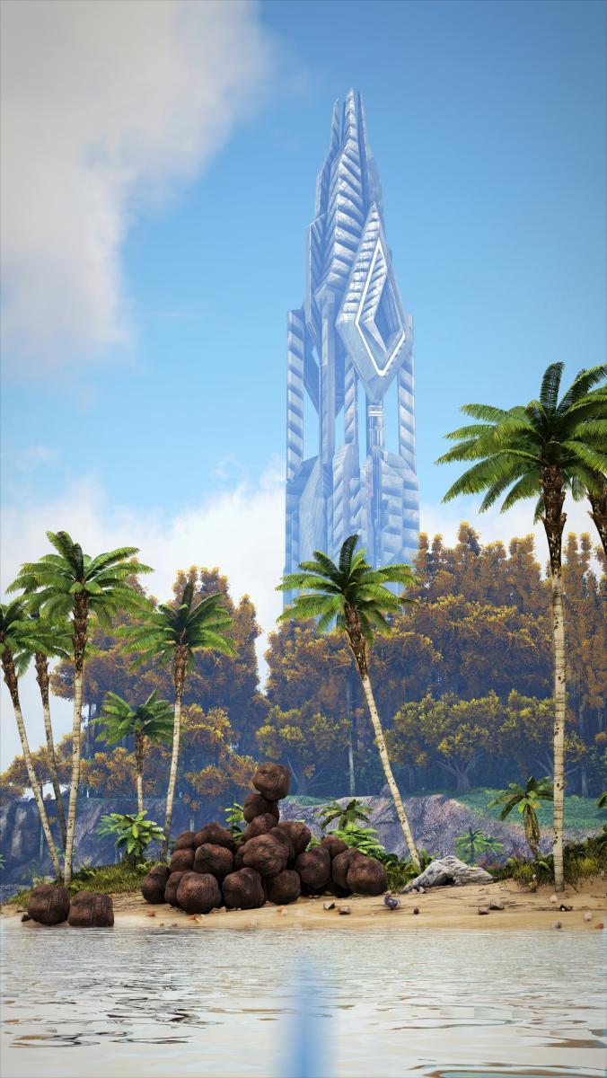 large.GravesAJ_-_Welcome_to_Poop_Towers!_sta.jpg