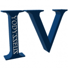YodysseusIV