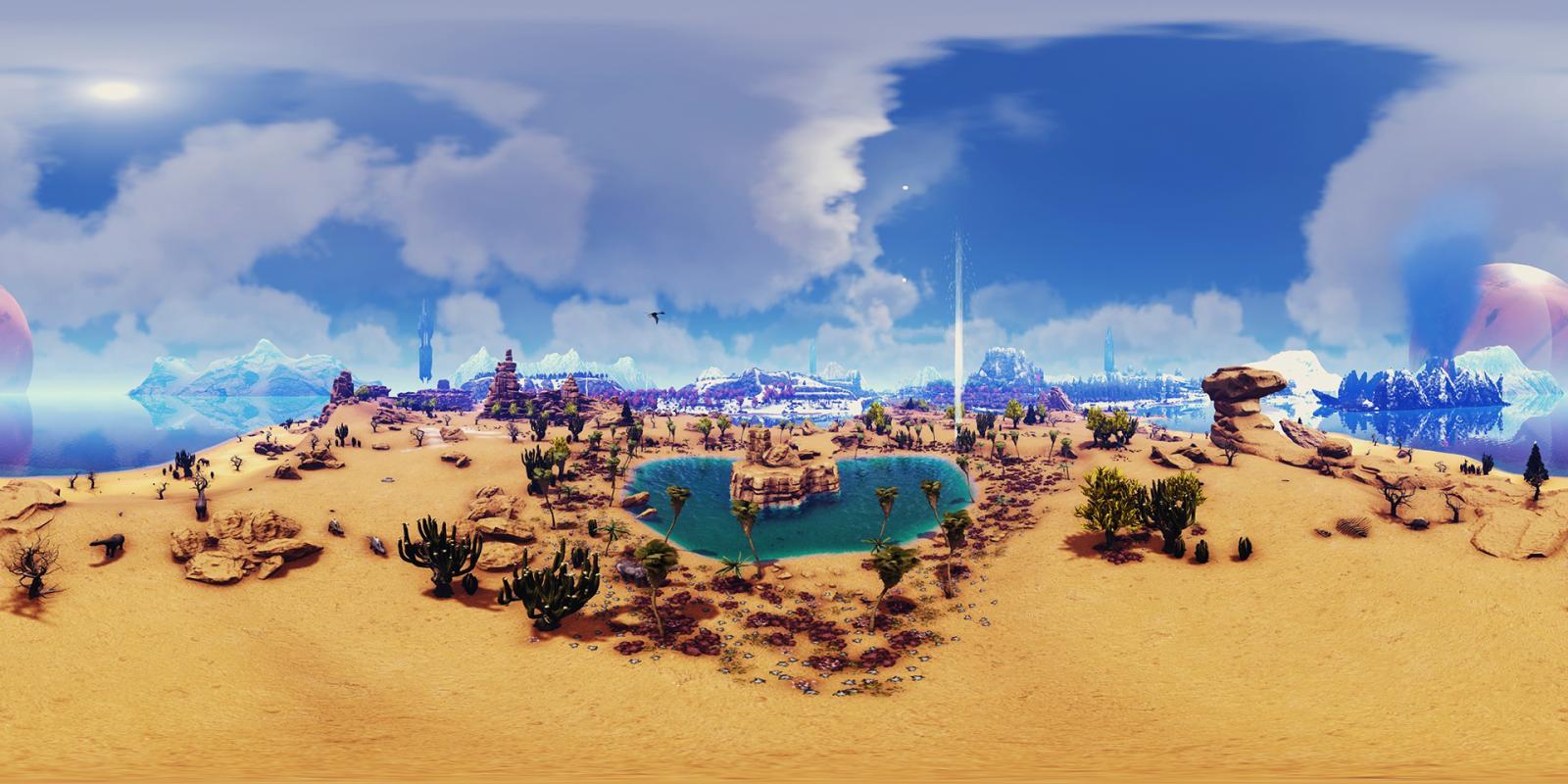 large.58708132827a1_EXFIB0-Desert-360Stereo.jpg