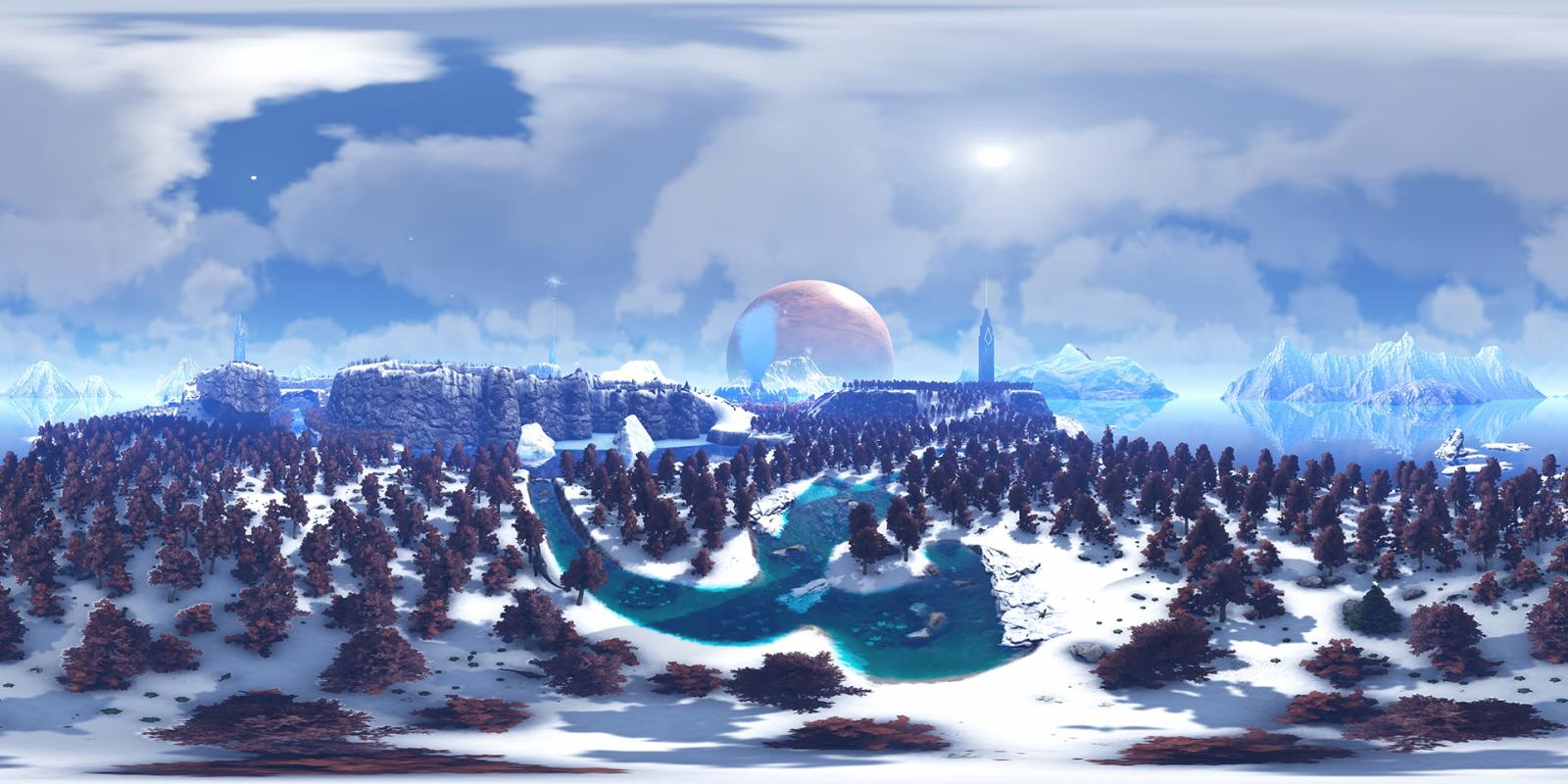 large.5870813821351_EXFIB0-WinterWonderland-360Stereo.jpg