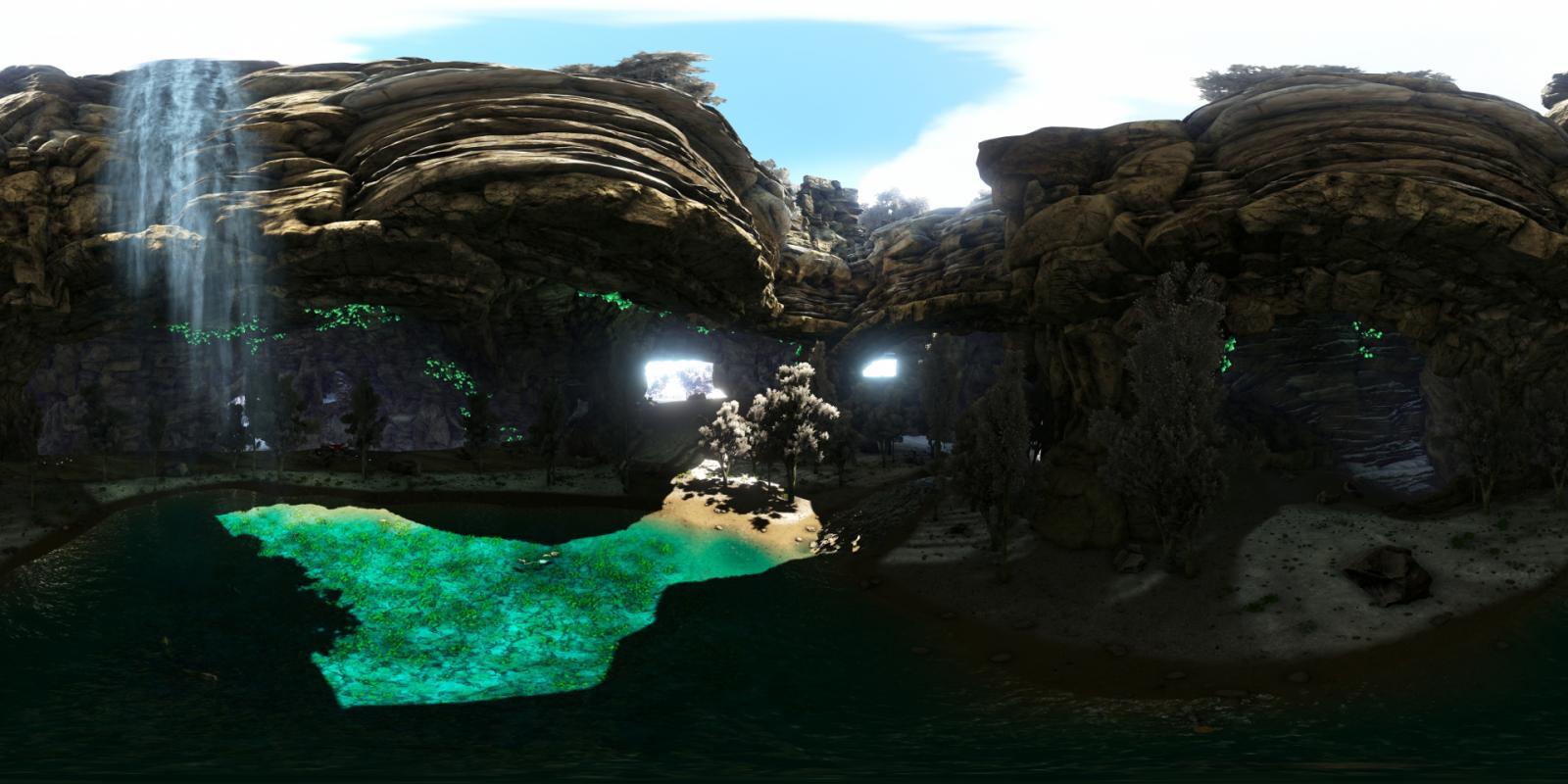 large.5882e6c47b947_FataL1ty-RockhillParadise-Panoramic360Stereoscopic3Dsta.jpg