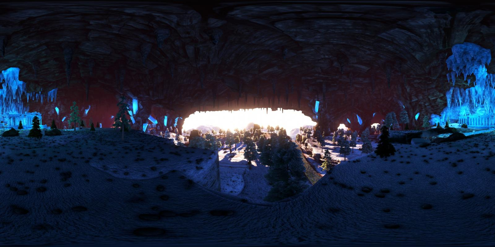 large.5882e6c768379_FataL1ty-Asylum-Panoramic360Stereoscopic3Dsta.jpg