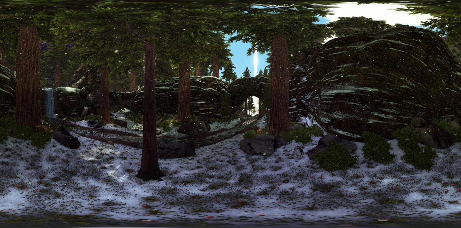 large.5882e6efc1cd2_FataL1ty-ArchwayPath-Panoramic360Stereoscopic3Dsta.jpg