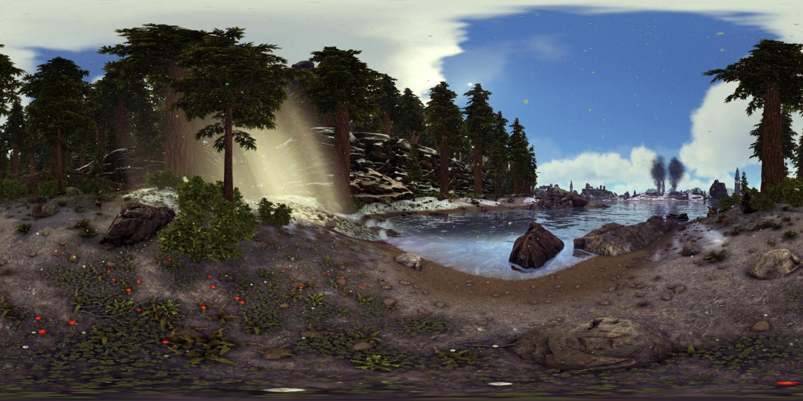 large.5882e6f5a5b46_FataL1ty-LightFromAbove-Panoramic360Stereoscopic3Dsta.jpg