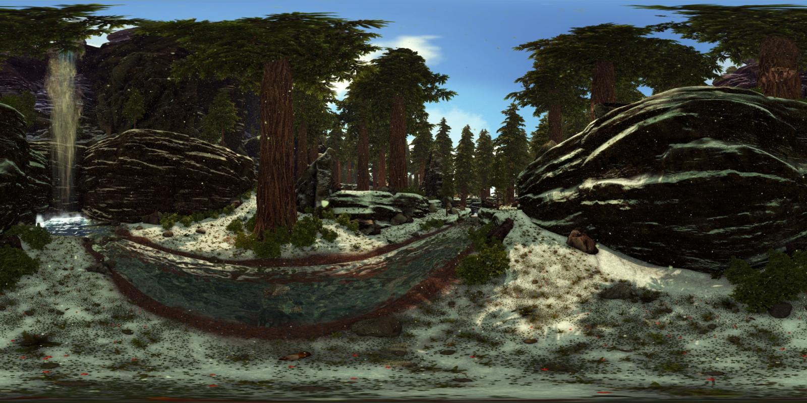 large.5882e6f807beb_FataL1ty-MidforestSnows-Panoramic360Stereoscopic3Dsta.jpg