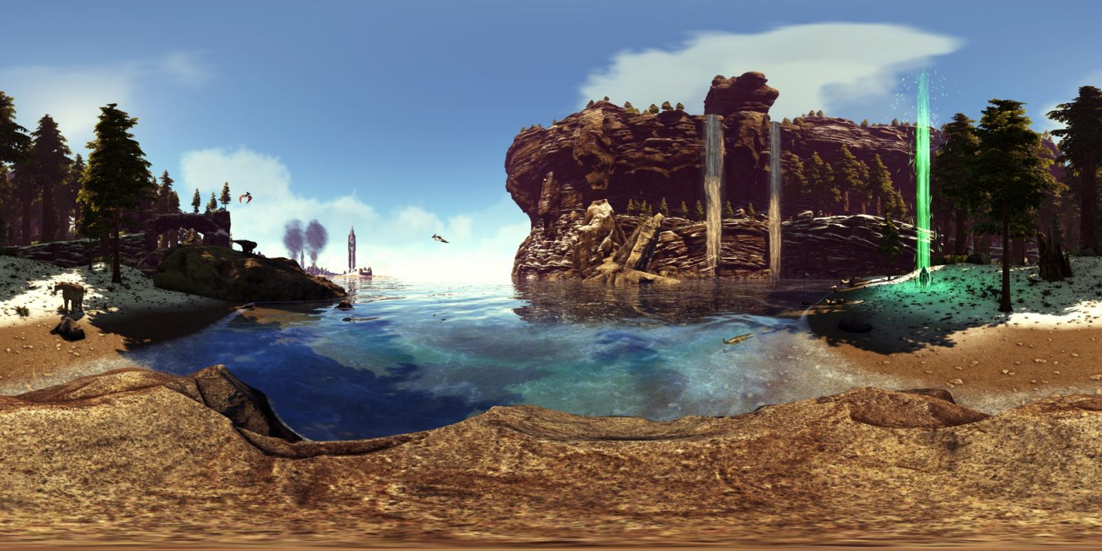 large.5882e6fd61c16_FataL1ty-SealookPoint-Panoramic360Stereoscopic3Dsta.jpg