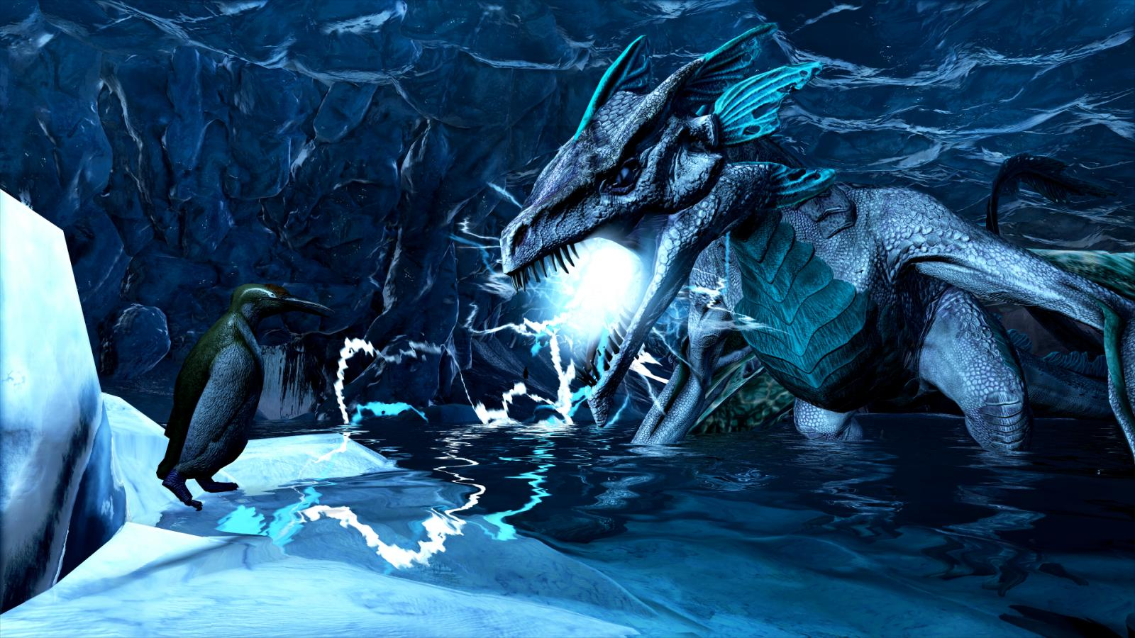 large.588c026cd6ffb_BlueDragon-IceDragonsta.jpg