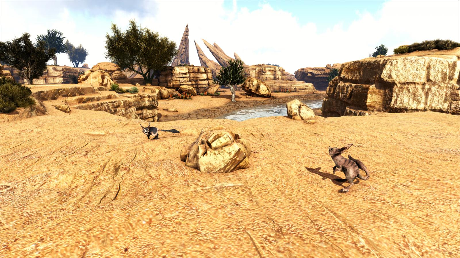 large.588c027a47263_Exilog-PlayfulDesert-SuperRessta.jpg