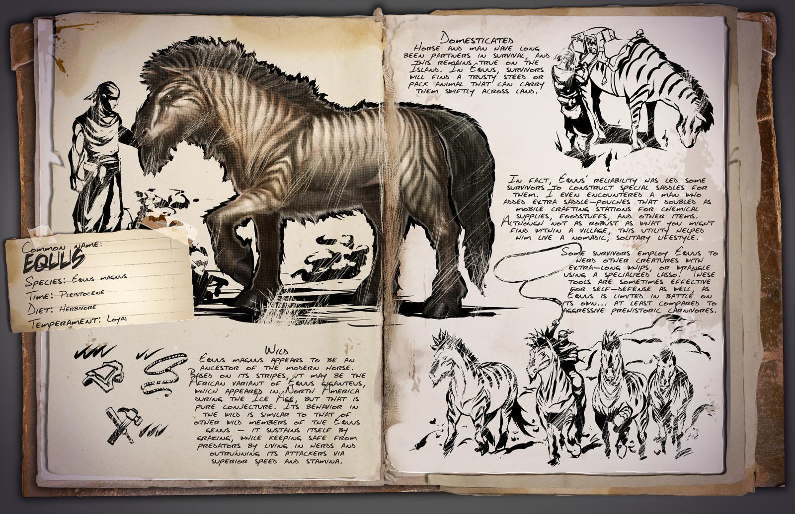 large.Dossier_EquusMagnus.jpg