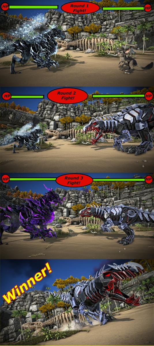 large.Wolf_Angelus_-_Ark_Fighter_-Tournament_Edition_-_Freeform.jpg