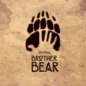 bear68