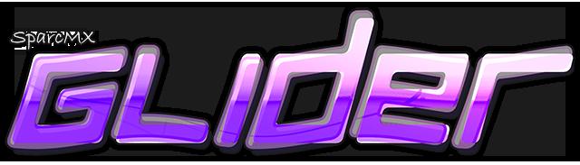 Glider_Logo.png