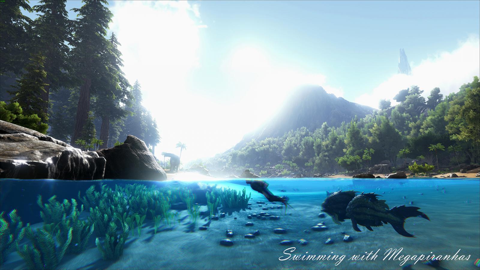 large.58a7b080927b5_MRRadioactiv-SwimmingwithMegapiranhas-Freeform.jpg