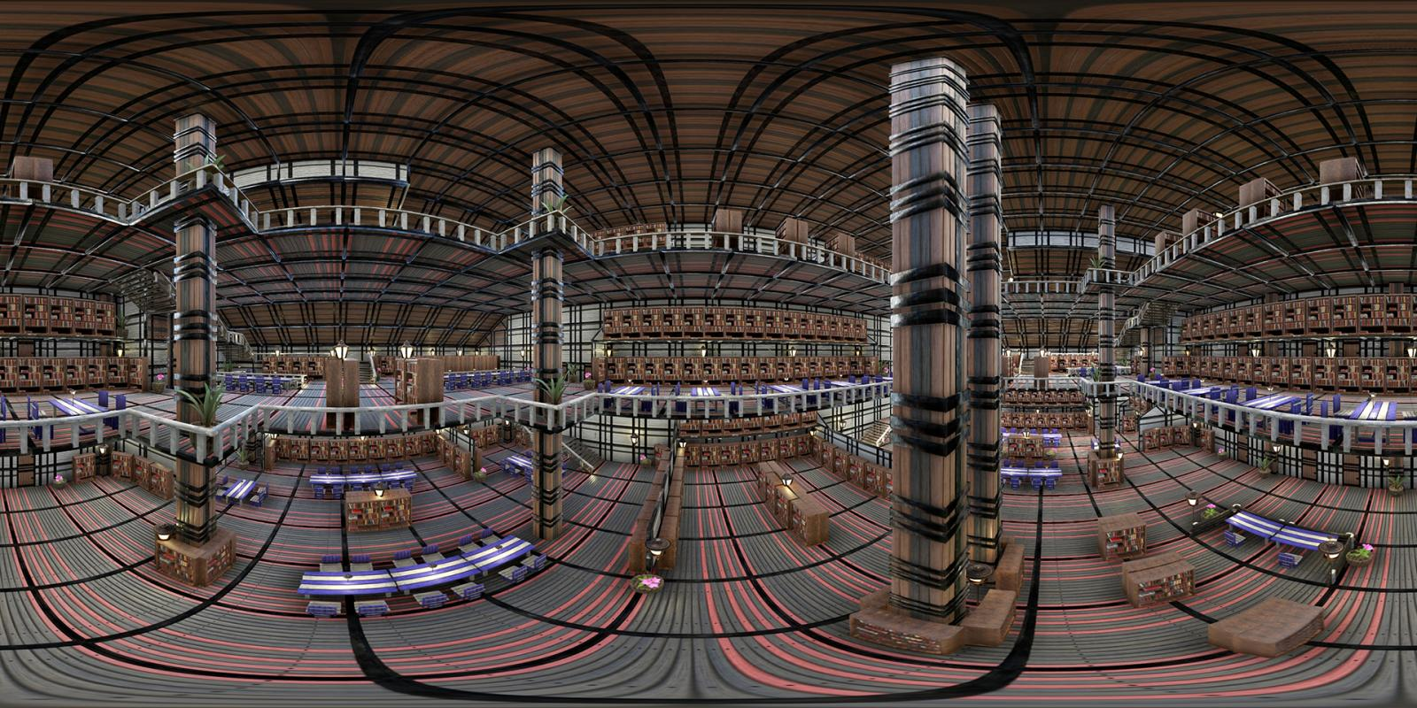 large.58a7b08cbb304_WolfAngelus-Library-360.jpg
