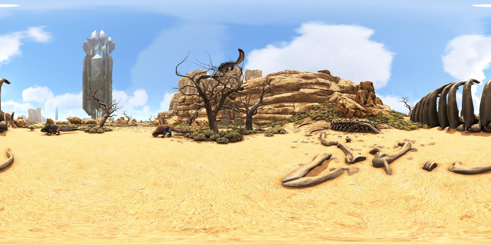 large.58a7b0b4962ad_FataL1ty-Plane-Panoramic360Stereoscopic3D.jpg