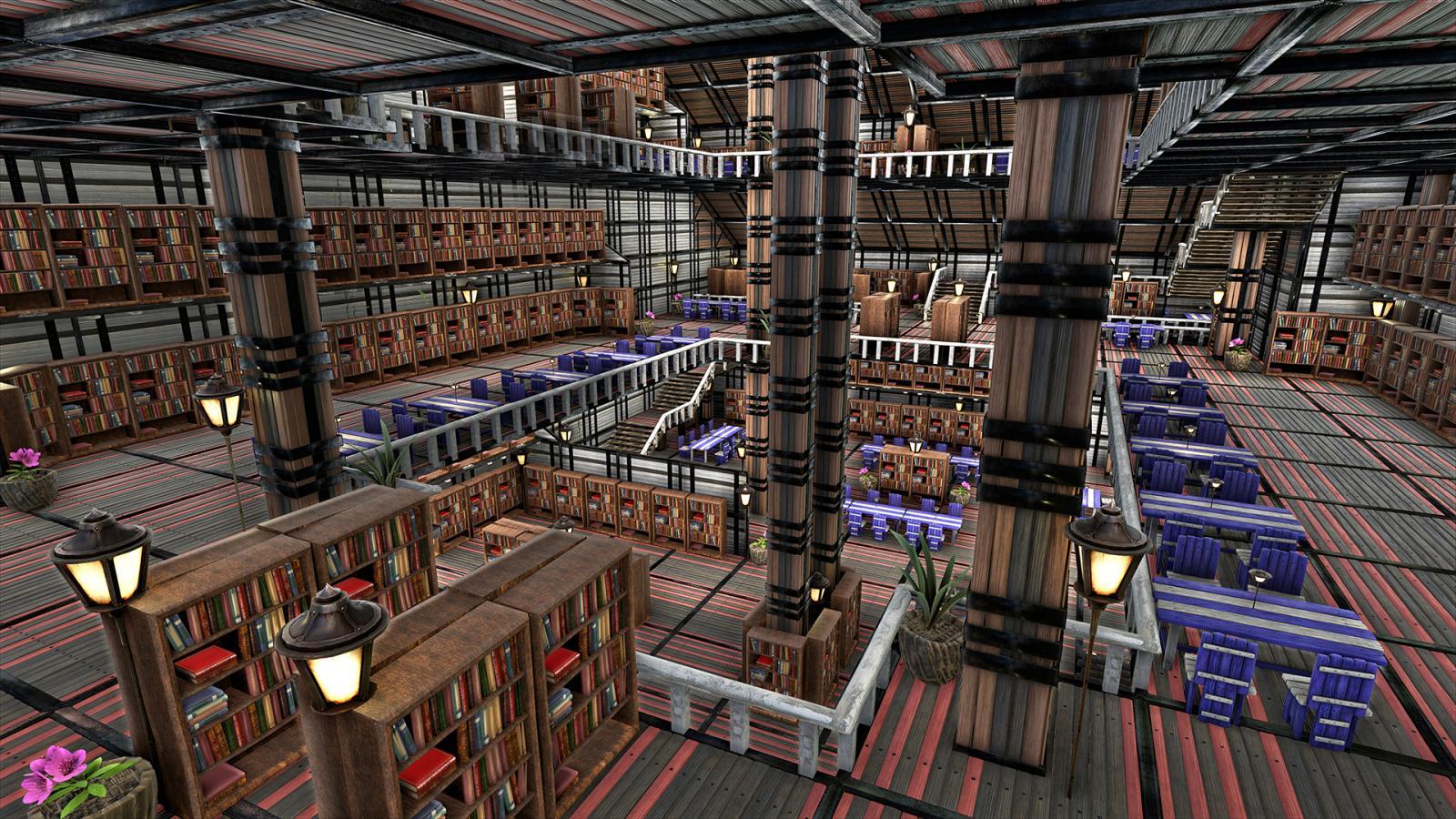 large.58a7b11aee892_WolfAngelus-Library1-8x.jpg
