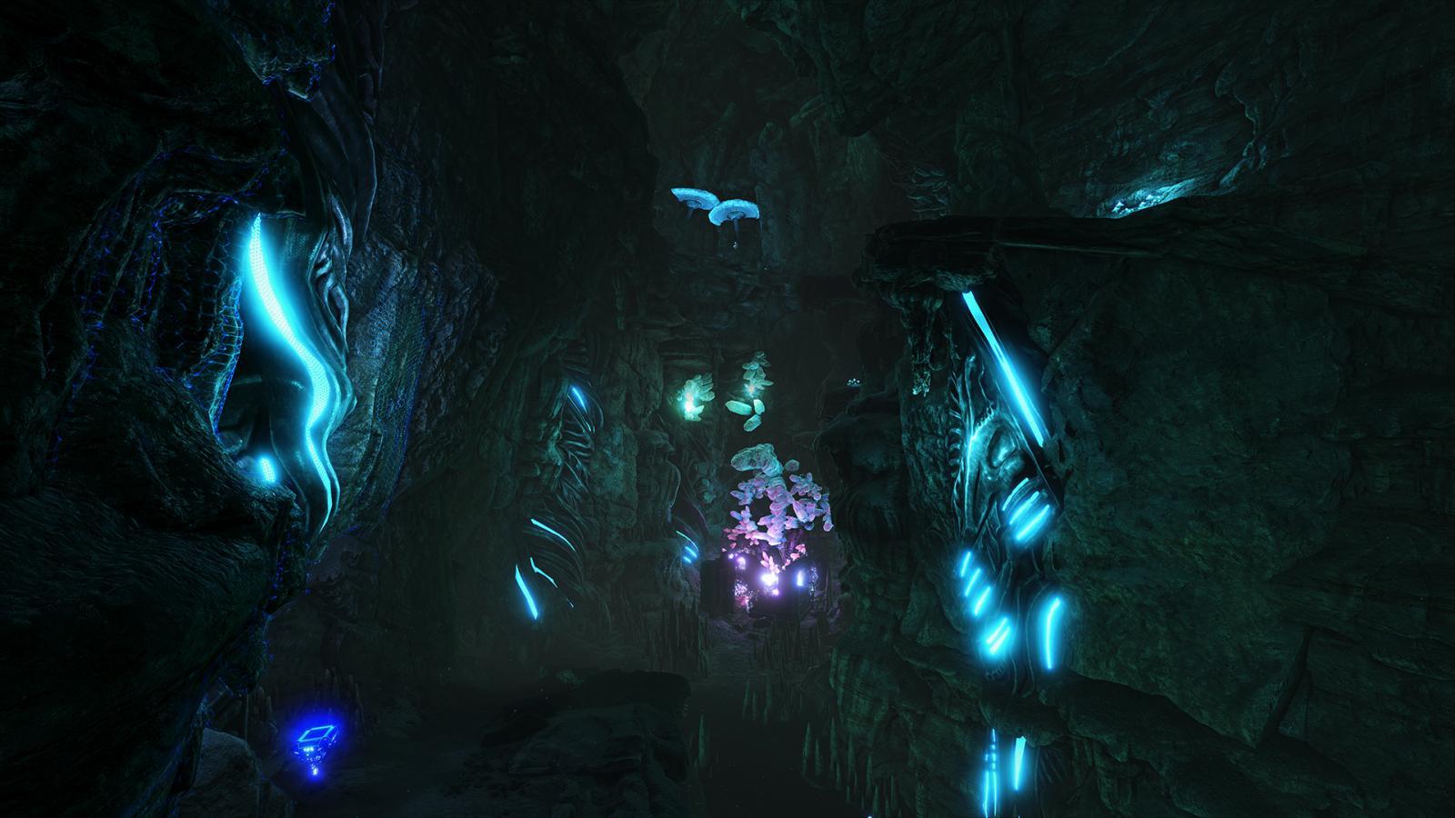 large.58a7b14e55837_EXFIB0-Caves-SuperResolution.jpg