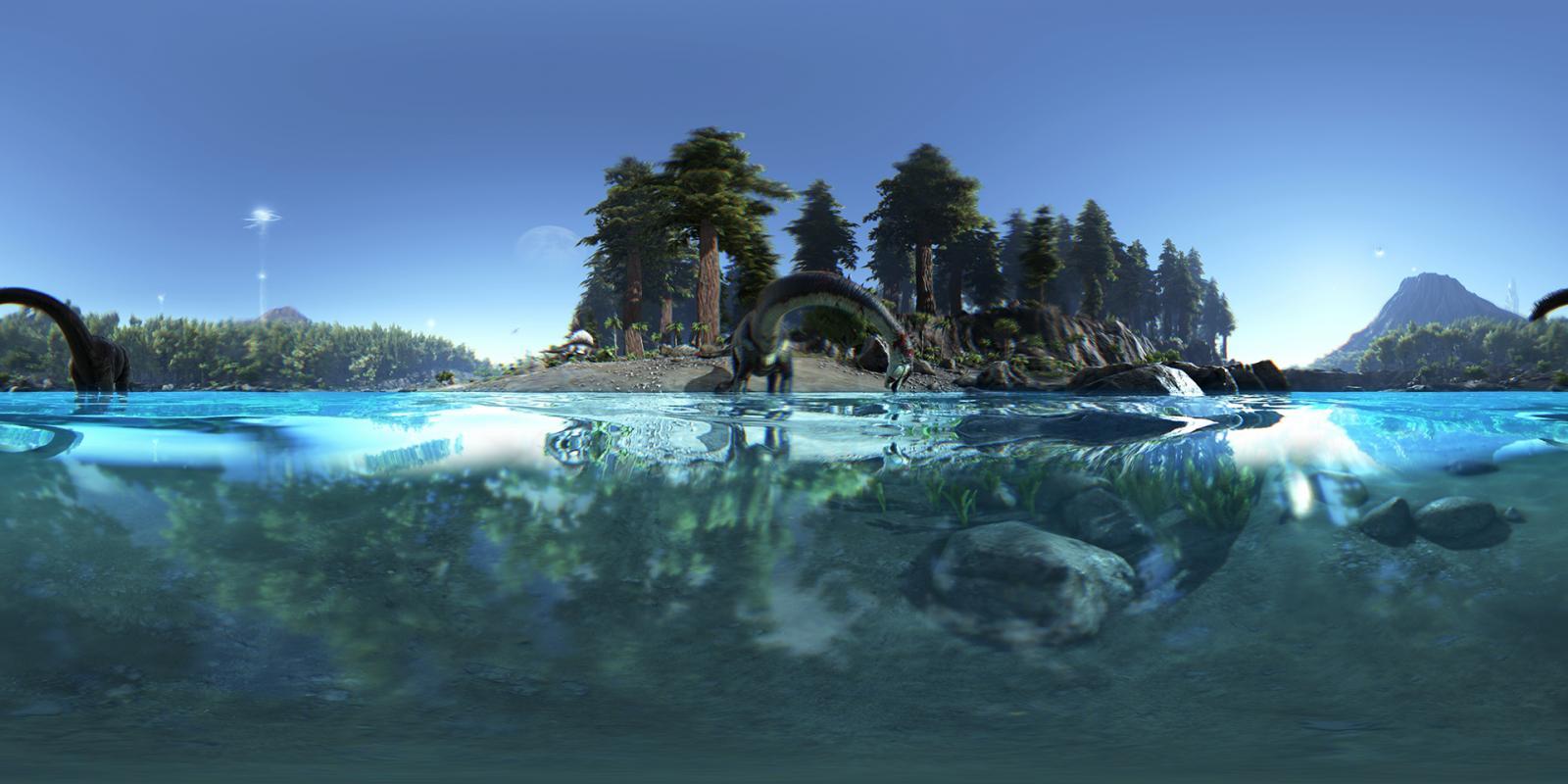 large.58b0fbe0b0b4d_FataL1ty-Brontoslikewater-Panoramic360Stereoscopic3D.jpg