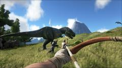 ARK-Survival-Evolved1-18.jpg