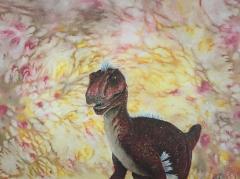 raptorsmall.jpg