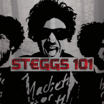 Steggs101