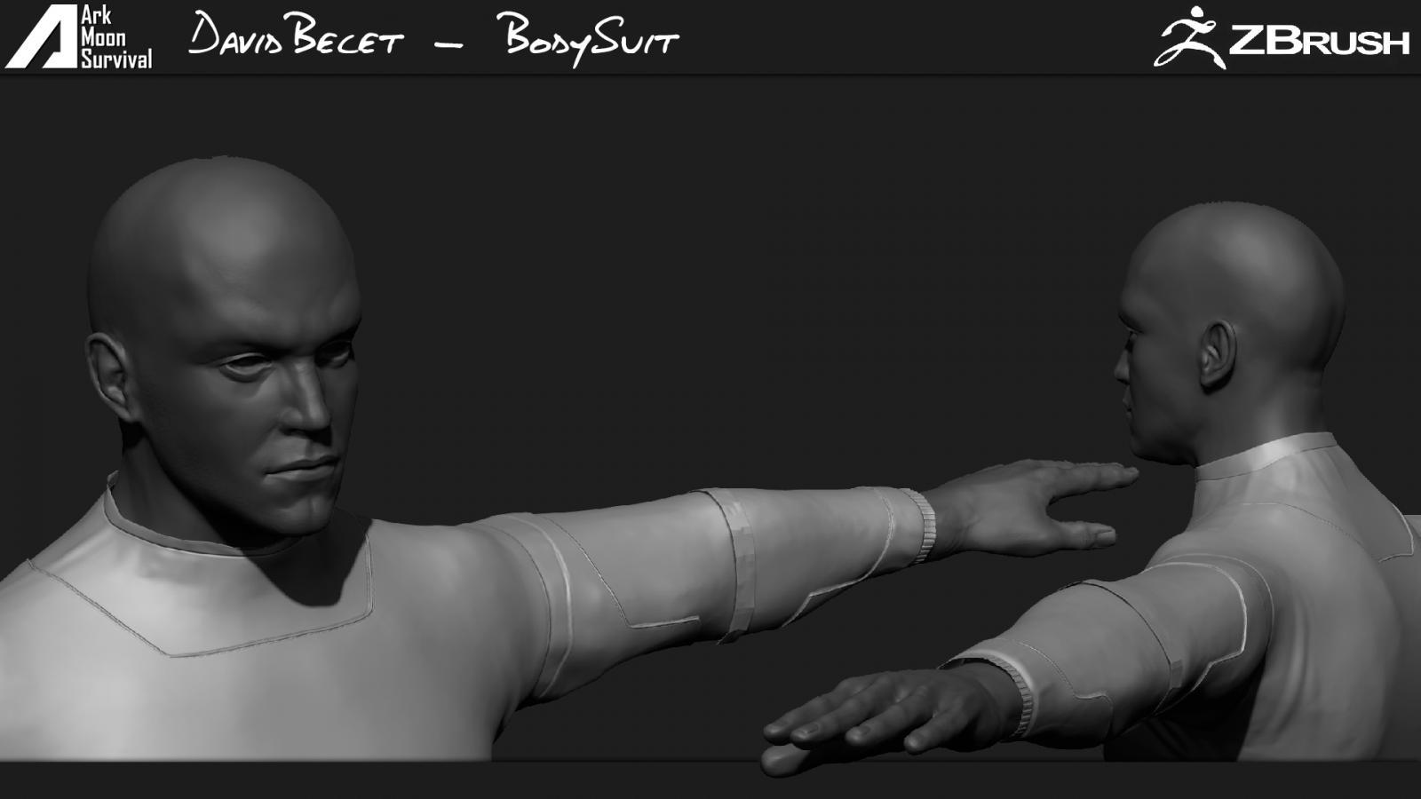 large.03-Ced_Character_BodySuit.jpg