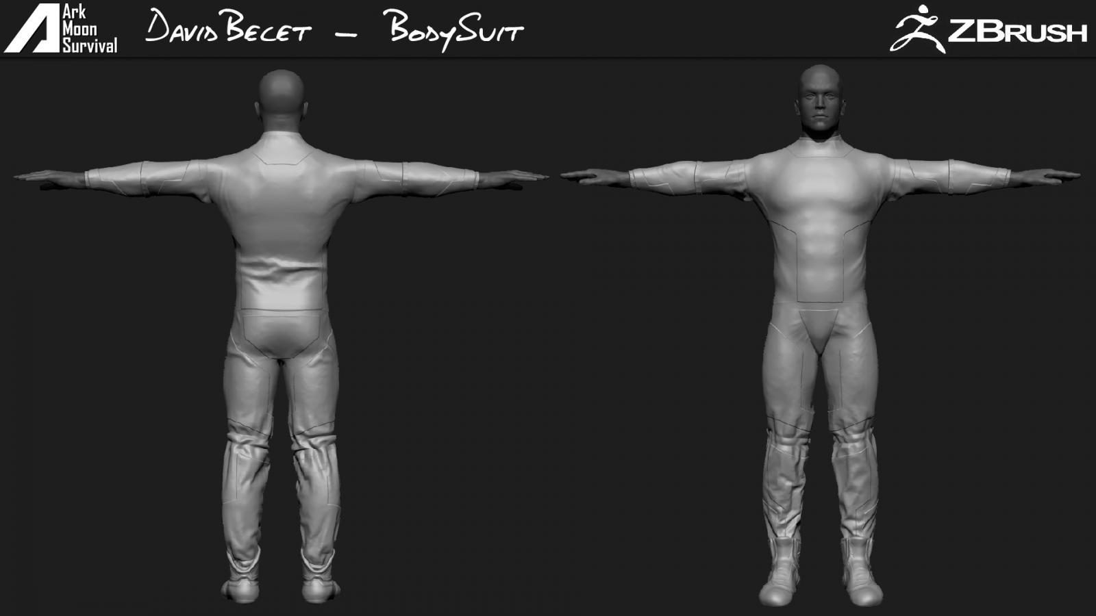 large.04-Ced_Character_BodySuit.jpg