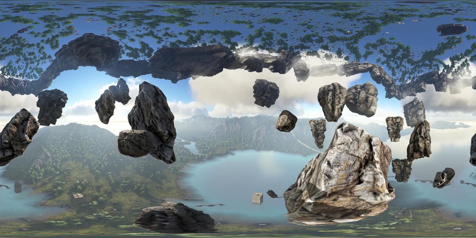 large.58d5b7541bd0d_FataL1ty-DefyingGravity-Panoramic360Stereoscopic3D.jpg
