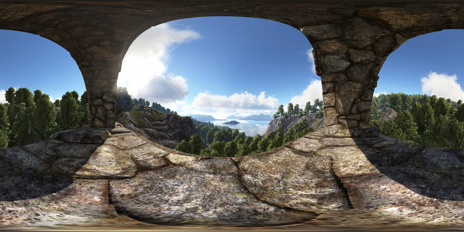 large.58d5b77c061eb_FataL1ty-View-Panoramic360Stereoscopic3D.jpg