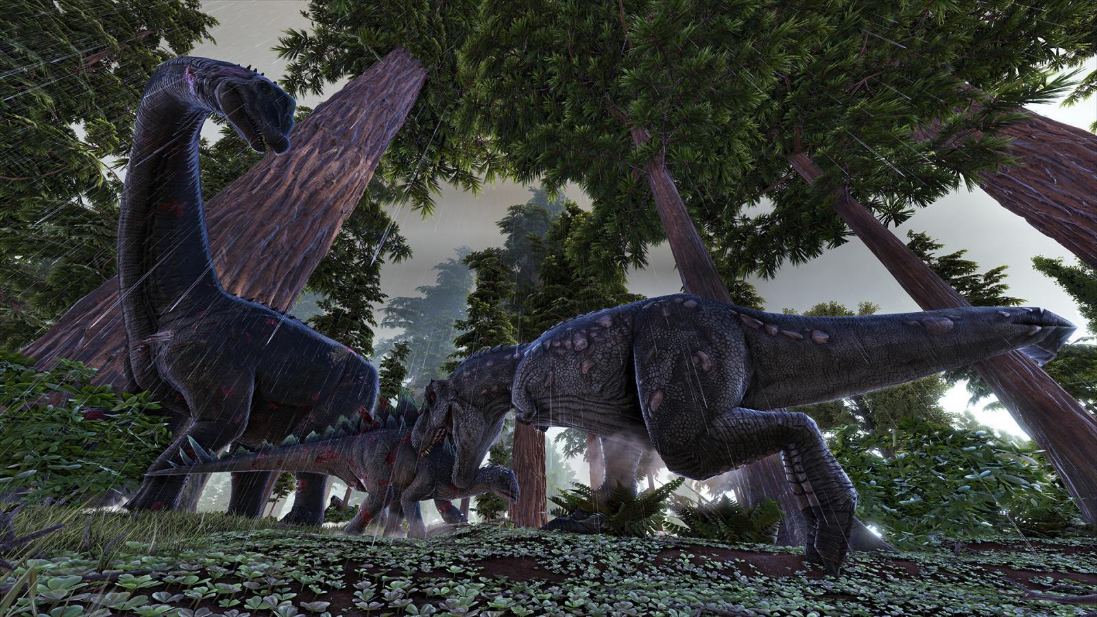 large.58d5b9035a103_DinosinAction5-Mantikoa-SuperResolution.jpg