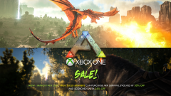 xbox-salemarch.png