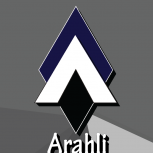 Arahli