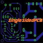SingleSidedPCB