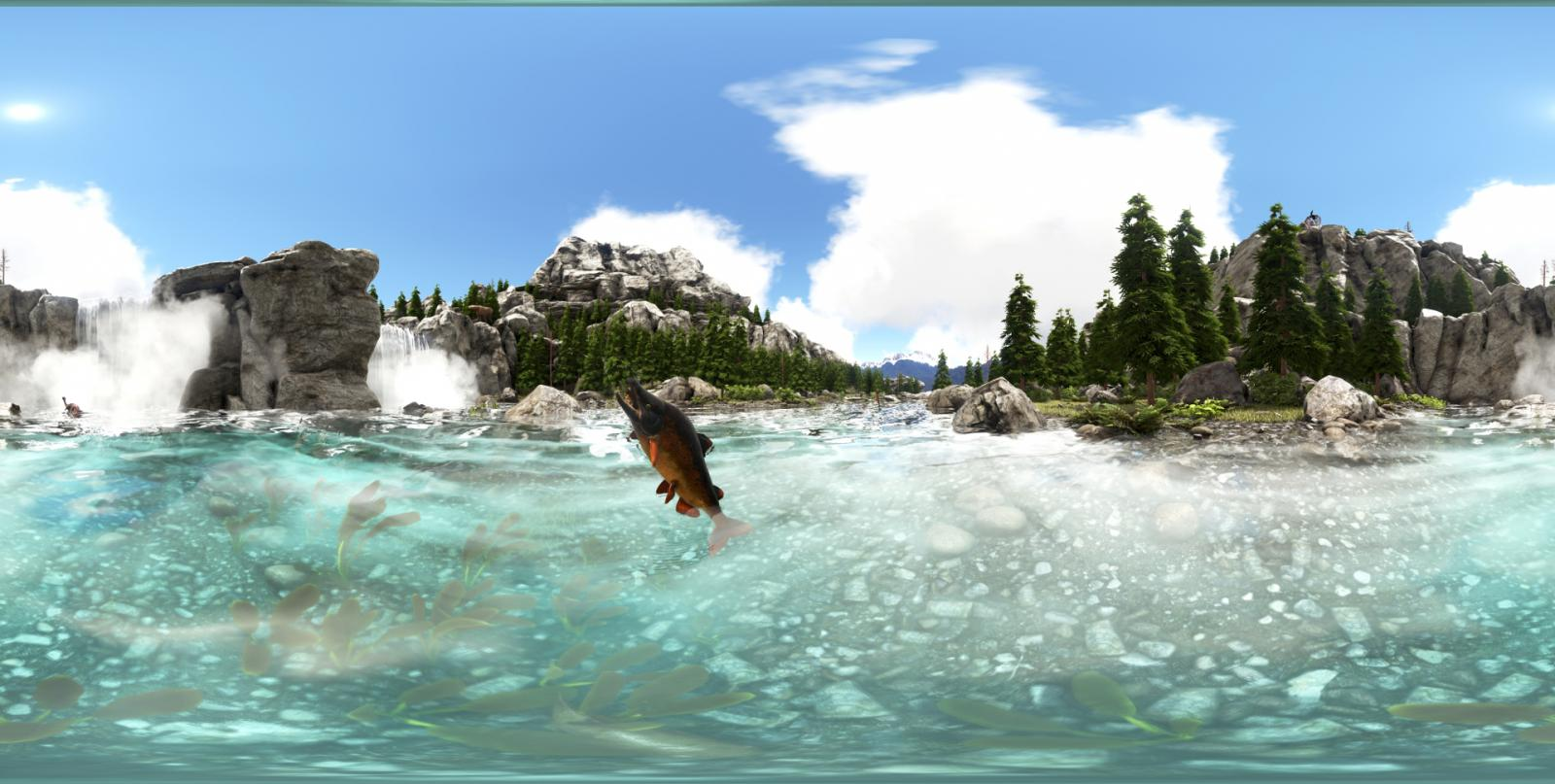 large.58e84836992d9_FataL1ty-FlyingFish2-Panoramic360Stereoscopic3Dsta.jpg