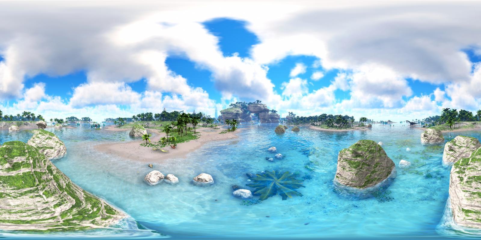 large.58f17d4cf012d_WolfAngelus-Paradise-360sta.jpg