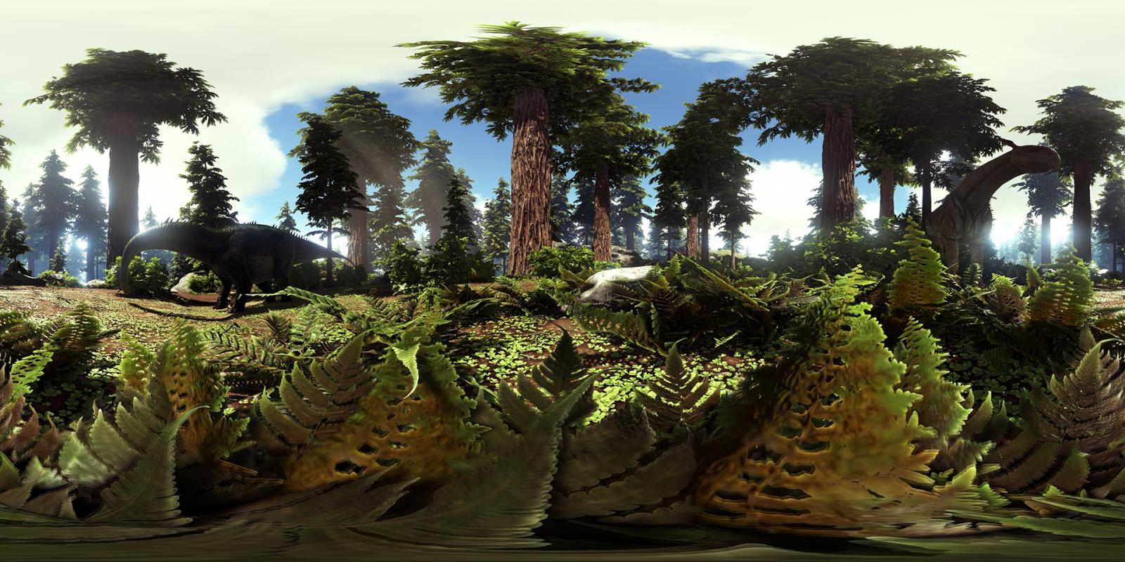 large.5903f6015df67_FataL1ty-Clearing-Panoramic360Stereoscopic3D.jpg