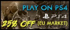 0_PS4-forum-button-25off-eu.png