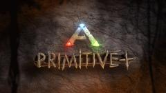 Primitive Plus
