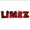 limez