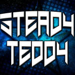 Steadyteddy94