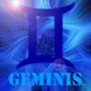 GeminisDaniel