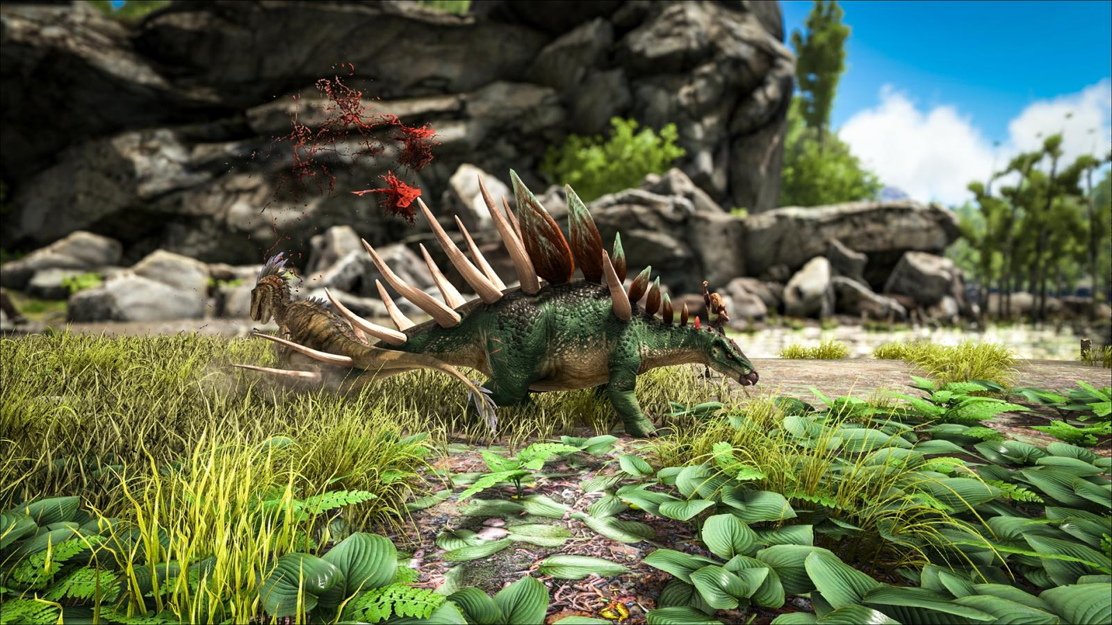 large.590cb36fe57b3_KentrosaurususesIMPALE!ITSSUPEREFFECTIVE!.jpg