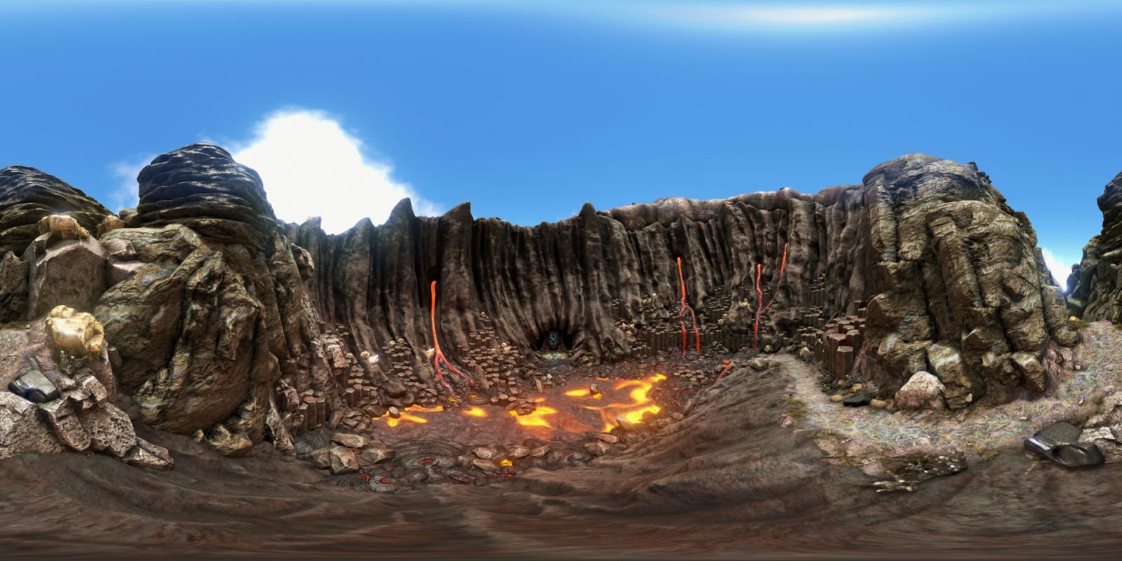large.59175efec4063_EXFIB0-Volcano-360StereoSTA.jpg