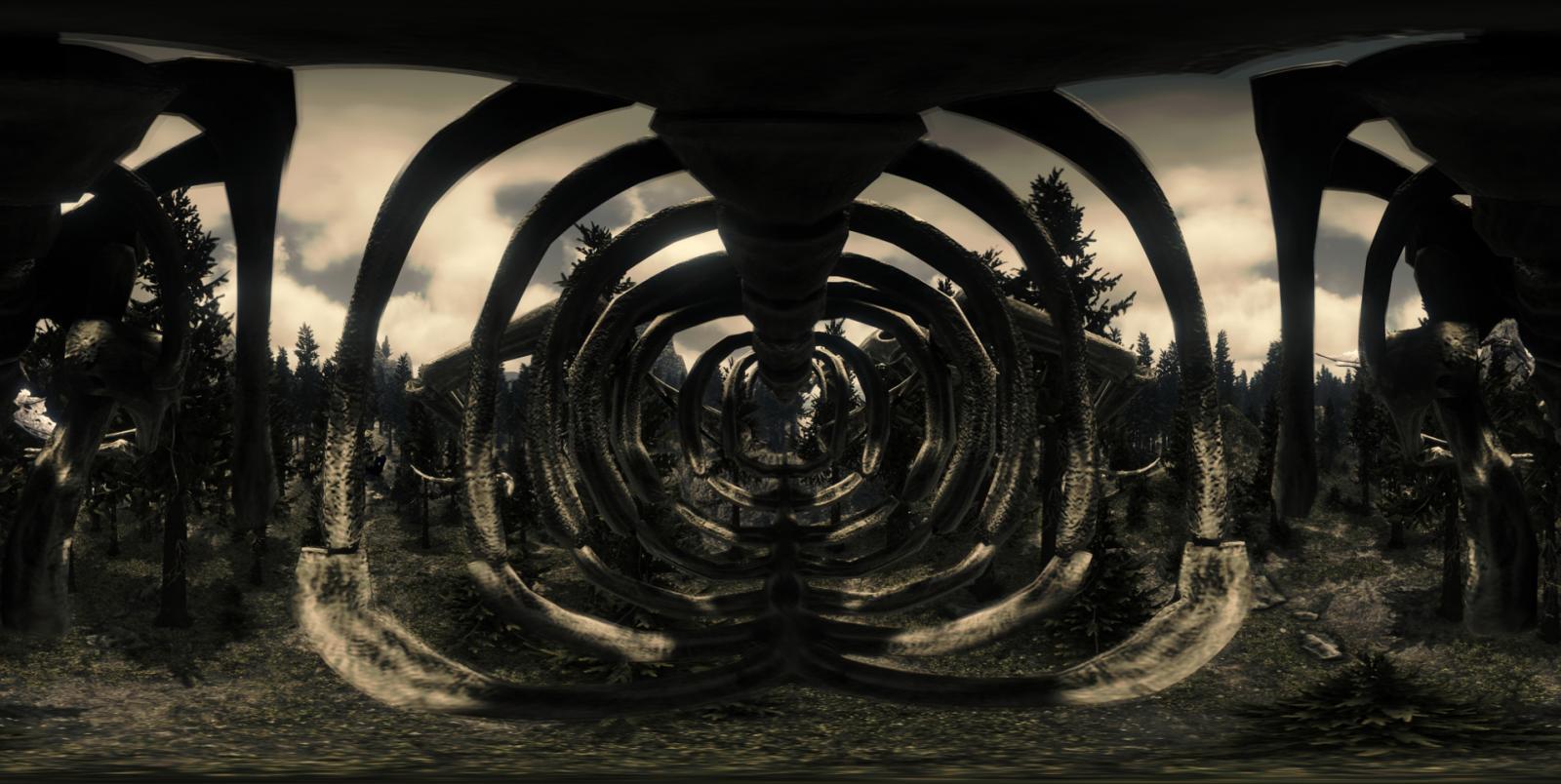 large.59175f10861ba_FataL1ty-DontLookBack-Panoramic360Stereoscopic3Dsta.jpg