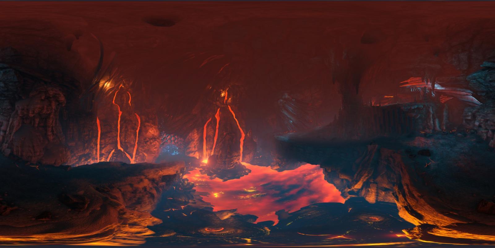 large.59218e474334a_EXFIB0-VolcanoCave-360Stereosta.jpg