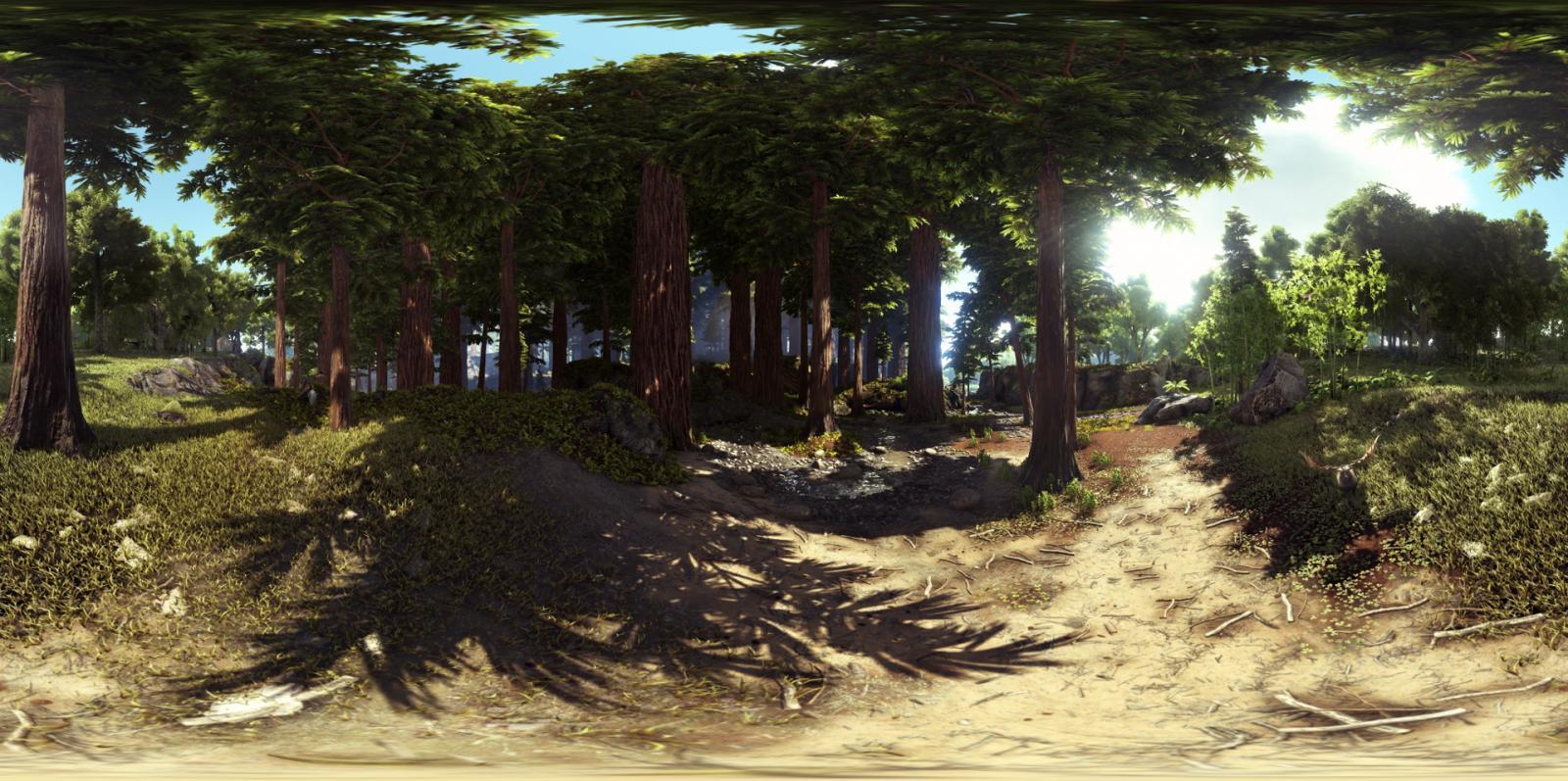 large.59218e5ab041d_KISHKO-RedwoodParadise-360Stereosta.jpg